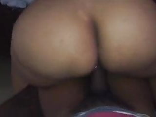 Shemale escorts and nj - Nj spanish big booty latina