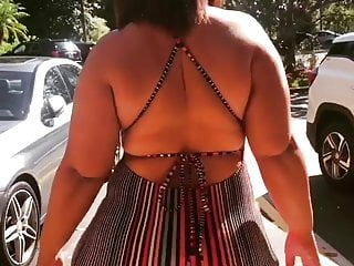 Ass grown woman Grown ass woman