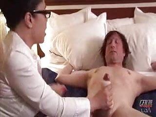 Sex girls polen - Crazy sex girls