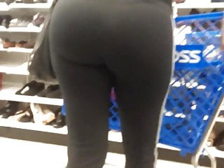 Sexy round ass free video Sexy round ass latina