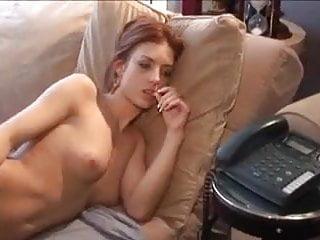 My mom is fucking a nigga cock - Riley shy cheats on her boyfriend with a nigga