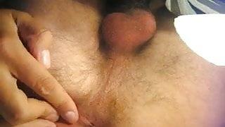 plunger fuck better