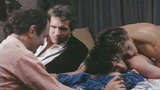 Great Sexpectations (1984, US, 35mm, Kelly Nichols, DVD rip)