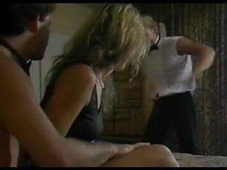 Sheri st clair cum in mouth - Francois papillon - sex o gram 1986