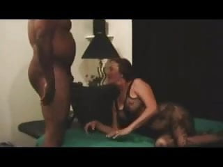 Slutload swinger parties Real mature swingers fuck party