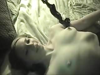 Big black cock creampie wife - Homemadew milf cuckold husband films big cock creampie wife