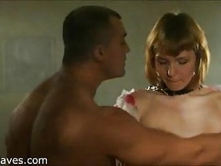 Free pictures of women being pussy spanked A beautiful russian redhead with small tits being spanked an