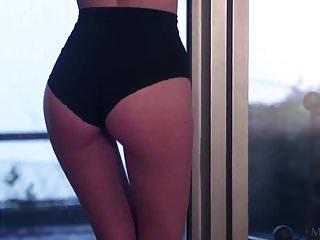 Kari reed lesbian fun vhs video Hitachi fun with francys belle and kari a