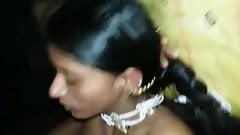 Marwadi aunty sex village, Rajasthani Bhabhi sex