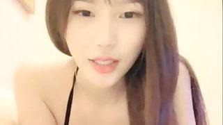 Asian amateur 113