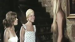 Pornographie Suedoise (1976)