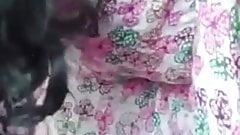 #deshi hot dekhte hi nikal jayega