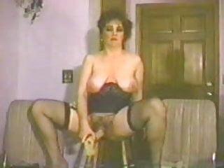 Reba mcentire sexy pics Reba
