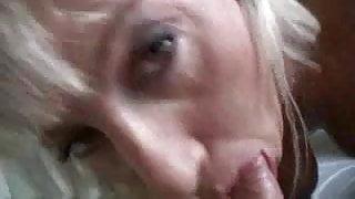Mature Spanish blonde slut fucked - hot-hatches.co.uk