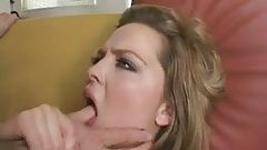 Alexis Texas - Big Ass Blonde Get Fucked