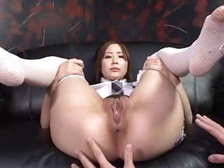 Painful clitoris after sex Clitoris play 3