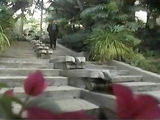 Secret garden virgin store - The secret garden