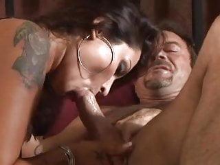 Nikita Denise  nackt