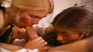 Porn From The Vault - Vol 11