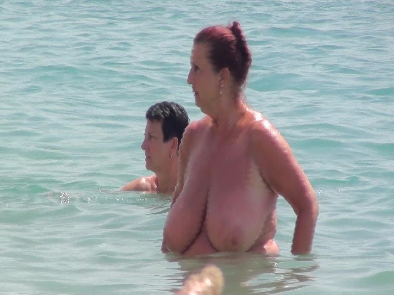 monique madison porn