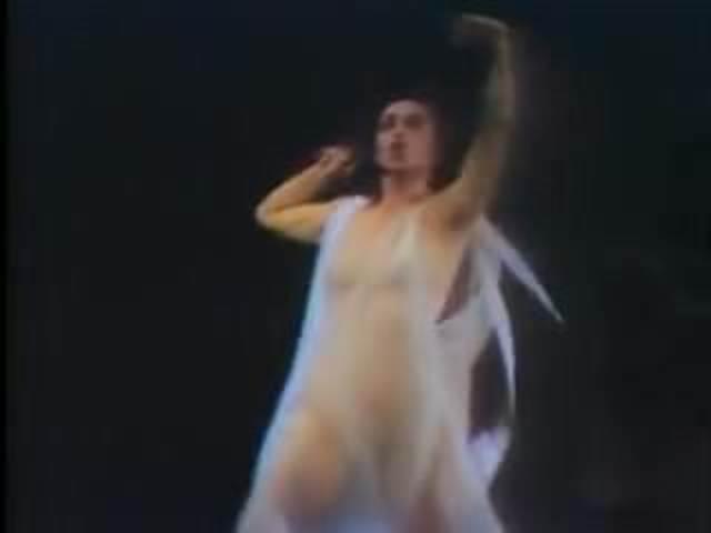 Oper nackt video