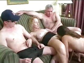 Cathy sex - Cathies cum fun 1