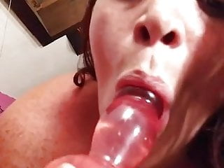 Throat fucking xmovies - Anal, throat fucking, ass shaking, and your favorite bbw