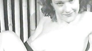 Mary Miles movie no.5b