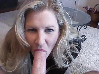 Cunnilingus fellatio oral sex Oral amber fellatio master