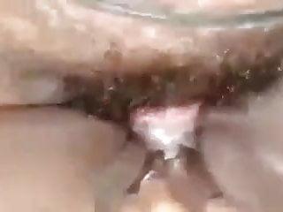 Swathi boob - Telugu actress swathi naidu fucked his lover