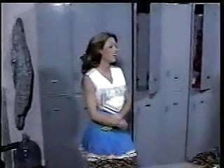 Black shemale divas Wwe diva mickie james fuckin a black guy.