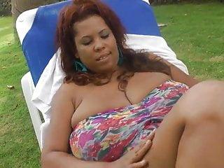Vanessa del rio gangbang jones Big boob latina 2