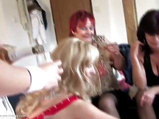 Milf young boy sex video Grannies and mother suck and fuck young boy