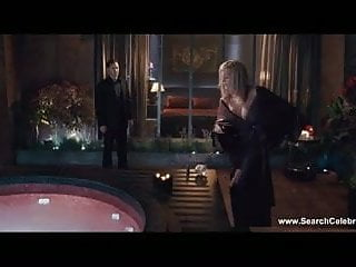 Sharone stone nude - Sharon stone nude - basic instinct 2