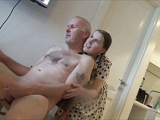 European shemale escorts - Teen whore marriage proposal, from ulf larsen
