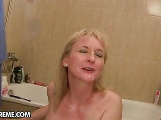 Womens vaginal bodily fluids All about fluids
