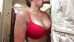Porn Star Head