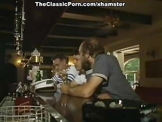 Sex offenders police site - Sharon mitchell, jay pierce, marco in vintage sex site