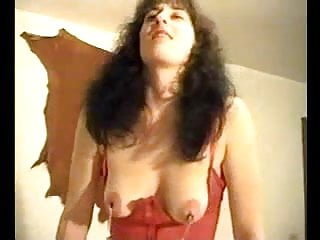 Lizzie jagger sex Lizzy renfer fistfucking and more
