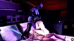Lust Affect - (PT 11)