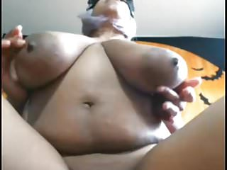 Huge boob latex - Huge boob web cam