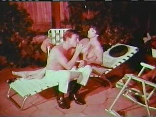 Dollhouse porn movie - The brick dollhouse 1967
