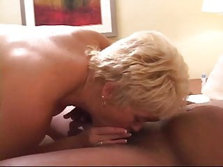 Wonder tracy gagging on cock Wonderful tracy and the black man