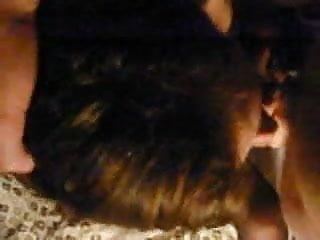 Emma griffiths malin naked Malin o tomas har sex