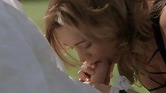 Raffaella Ponzo Nude in Fallo (2003)