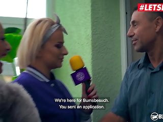 Countries that recognize gay marriage - Letsdoeit - german fan recognizes hot pornstar and bangs her
