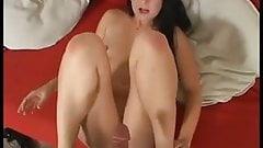 Renee Pornero from Austria
