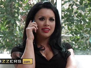 Eva angelina fisting tubes - Eva angelina mick blue - hes got the touch - brazzers
