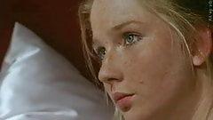 Andrea L'Arronge nude in Clara