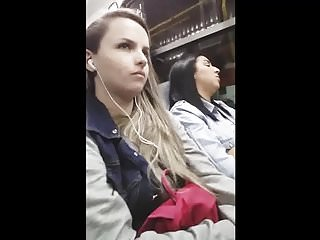 Nicki manja sex tape Loirinha manja rola e enlouquece de tesao